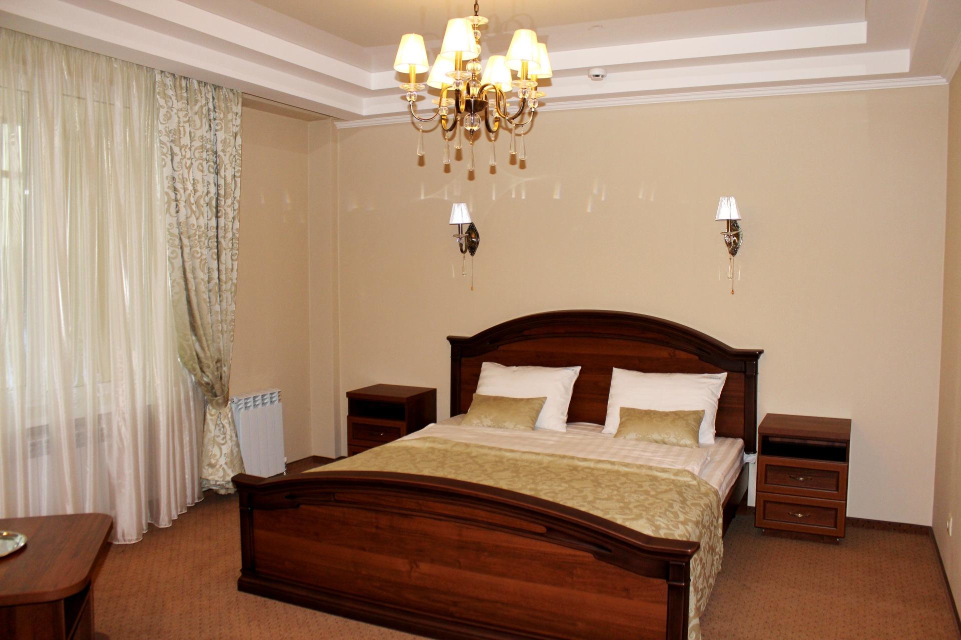Краснодар гостиницу 500 рублей 3 фотография
