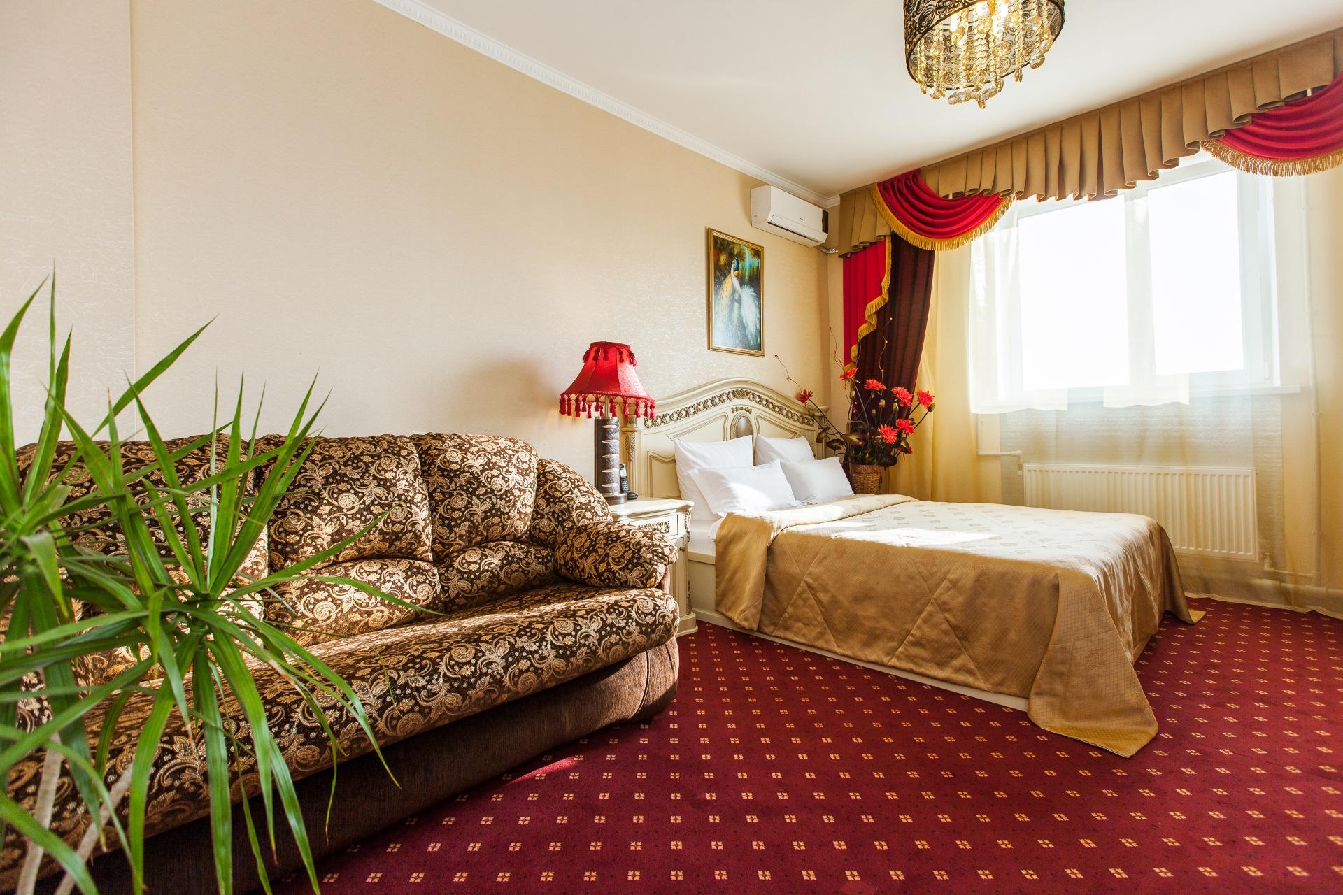 Краснодар гостиницу 500 рублей 2 фотография