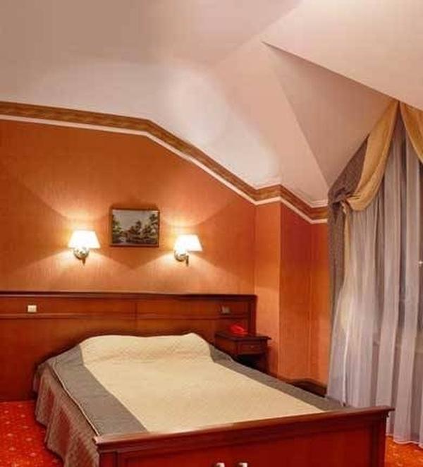 мини гостиницы в краснодаре недорого